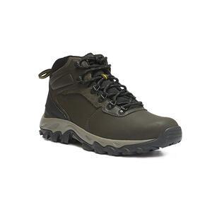 calzado-columbia-hombre-newton-ridge-plus-ii-wp-cordoban-squash-47626