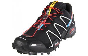 calzado-salomon-h-spikecross-cs-black-30185