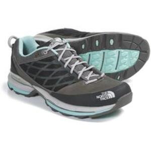 calzado-tnf-d-havoc-low-q-silver-bon-blue-35773