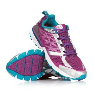 calzado-tnf-d-single-track-hay-mg-mgnt-si-b-35746