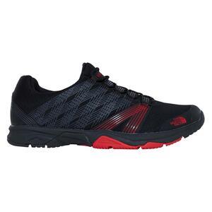 calzado-tnf-h-litewave-ampere-ii-tnf-black-red-53049