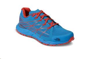 calzado-tnf-h-ultra-endurance-hyper-blue-53491