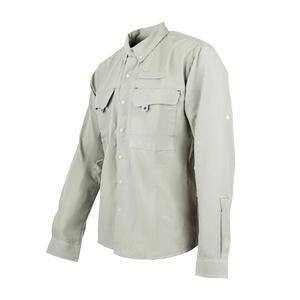 Camisa Forest H. Piren ML Stone