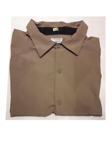 Camisa Salomon h. MINIM shrew