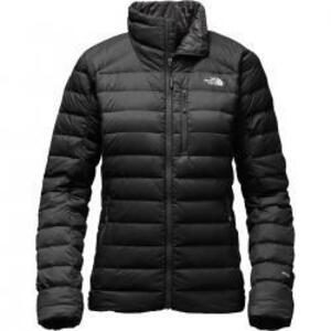 campera-the-north-face-d-morph-black-55034
