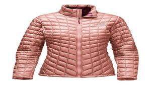campera-the-north-face-d-thermoball-rose-dawn-51821