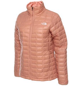 Campera The North Face dama Thermoball rose dawn