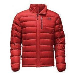 campera-the-north-face-h-aconcagua-cardinal-red-55028