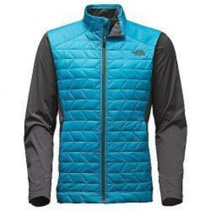 campera-the-north-face-h-thermoball-active-brilliant-blue-55087