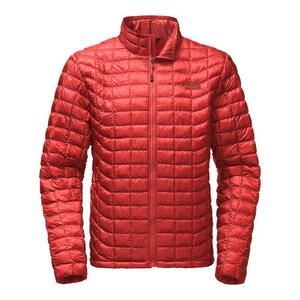 campera-the-north-face-h-thermoball-rage-red-matte-56917