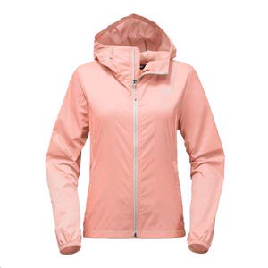 Campera TNF d. CYCLONE 2 hoodie tropical peach