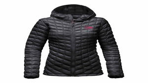 campera-tnf-d-thermoball-hoodie-asphgy-cerisepk-52073