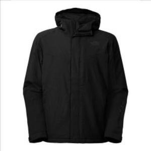 campera-tnf-h-independence-tnf-black-42925