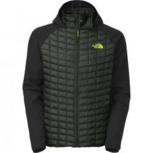 campera-tnf-h-thermoball-hybrid-spruce-green-black-49471