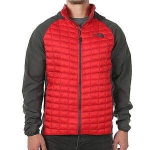 campera-tnf-h-thermoball-hybrid-tnf-red-alphalt-grey-49463