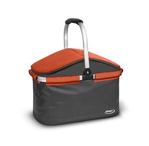 canasta-spinit-tecno-cooler-23litros-naranja-gris-58624
