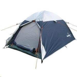 carpa-hummer-igloo-3-impermeable-para-2-personas-medidas-210cm-x-140cm-x-110c-9628