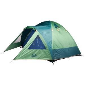 carpa-iglu-doite-hi-camper-xr-2-personas-mod-11921-25702