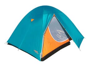 carpa-spinit-camper-ii-para-2-personas-medidas-2-00mts-x-1-30-x-1-10-alto-58422
