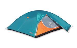 Carpa Spinit Camper VI para 6 personas 2.90X250+0.50X160