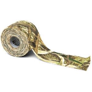 Cinta Camo Form Mcnett SHADOW GRASS