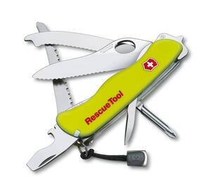 cortapluma-victorinox-rescue-tool-fluor-0-8623-mwn-8418