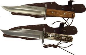 cuchillo-venado-gran-cazador-17-cm-cabo-ciervo-22787-50152