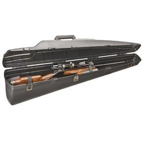 Estuche p/fusil c/mira Plano 1301-02
