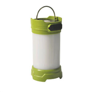 farol-lexus-de-camping-led-t6-cree-1000-lumens-2-baterias-18650-usb-ss-gs09-55846