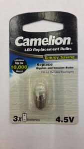 foco-led-camelion-3-elem-bl406wn-bp1-4-5v-7334