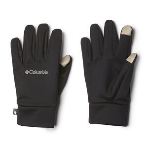Guante Columbia Unisex Omni Heat TOUCH Liner black