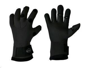 guante-surfish-neoprene-3mm-dedos-desm-negro-42938