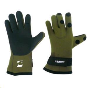 guante-surfish-neoprene-3mm-dedos-desm-verde-42935