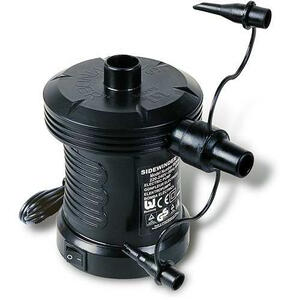 """Inflador Bestway Electrico 6V 4 Pilas """"D"""""""