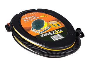 inflador-broksol-fuelle-inf-03-6-litros-incluye-3-picos-56017
