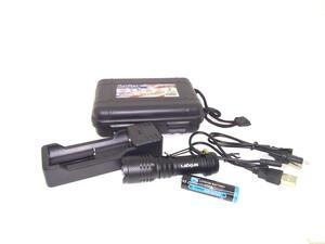 kit-de-linternas-tactica-lexus-ss-520-led-600-lumens-57636
