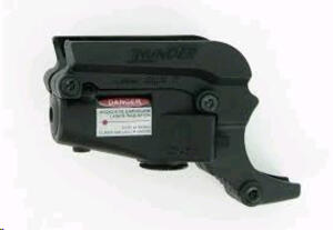 Laser Cat Bersa Mini 45