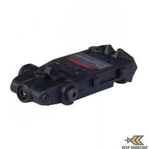Laser Cat GLOCK OS LINE G20-G21-G29-G30