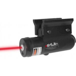 Laser Shilba UNIVERSAL