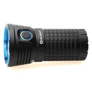linterna-olight-x7-marauder-9000-lumens-4-baterias-18650-53759