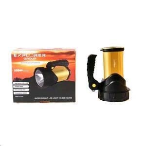 linterna-reflector-explorer-expl-2602-usb-recargable-7352