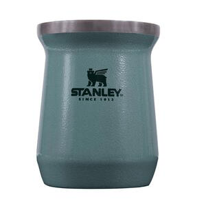 Mate Stanley 236 ML-Verde