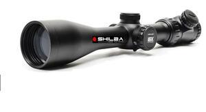 "Mira Shilba I6X ""2.5- 15X50 B4"