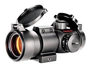 Mira Tasco RED DOT 1 X 32 mm
