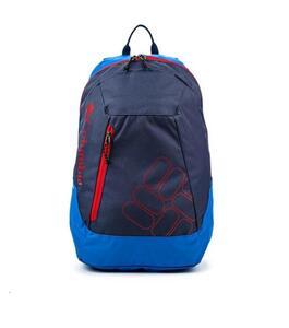 mochila-columbia-quickdraw-daypack-blue-zinc-53706