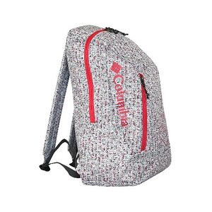 mochila-columbia-quickdraw-white-neps-50863