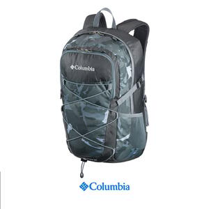 mochila-columbia-remote-acces-black-blue-25litros-50857