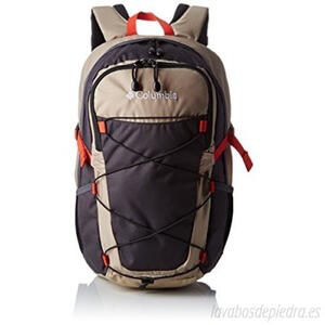 mochila-columbia-remote-acces-red-graphite-25lt-st-55515