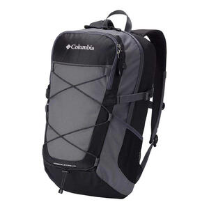 mochila-columbia-remote-access-black-graphite-25-litros-53709