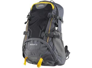 mochila-national-geographic-austin-25-gris-amarillo-41687